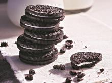 Mondelez India takes on biscuit rivals, targets mass market segment