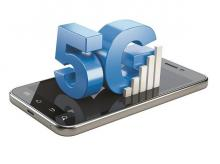 Statspeak: Mobile phones continue to significantly impact economic growth