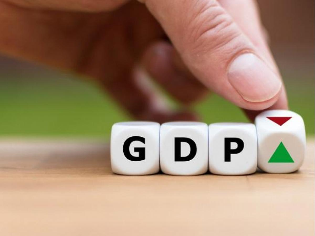 $1-trn investments in each of next 5 years can spur GDP