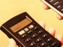 Reshaping India's Payment Landscape- Cash & Digital