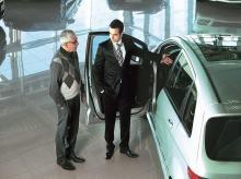 car, vehicles