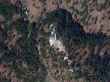 Balakot, Balakot air strike