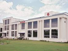 Glenmark gets final nod from USFDA for angina treatment drug