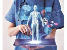 Life Sciences 4.0: Tech-innovations transforming healthcare worldwide