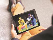 Hotstar aims to reach 300 mn viewers, plans to make IPL viewing 'social'