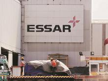NCLAT approves ArcelorMittal bid for Essar Steel