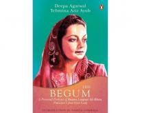 The Begum