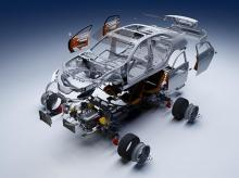 spare car parts, automobiles