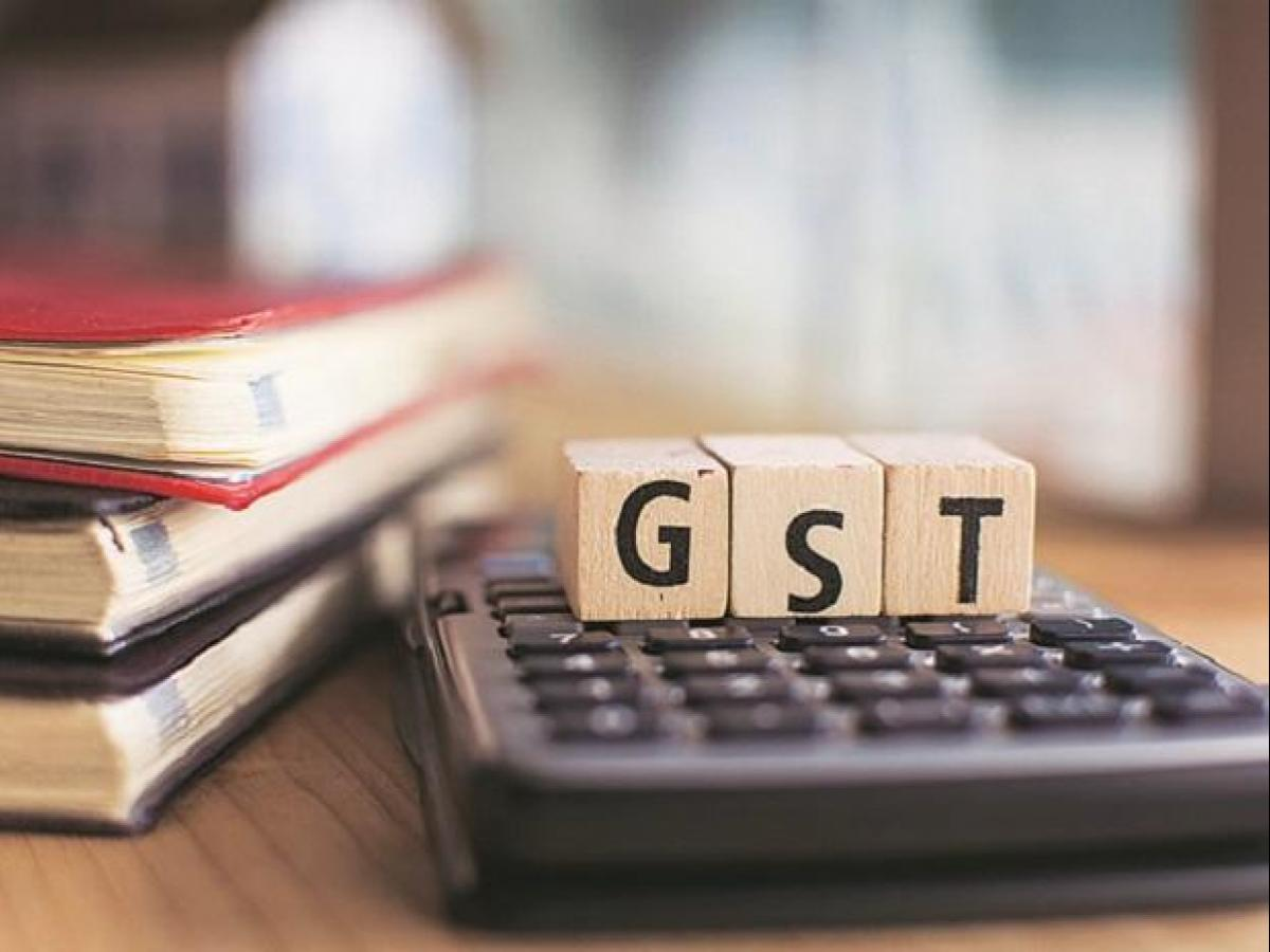 GST Council may fix Rs 50 cr turnover limit for e-invoice in