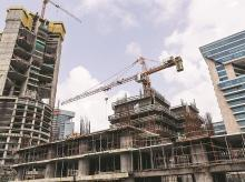 construction, real estate, realty
