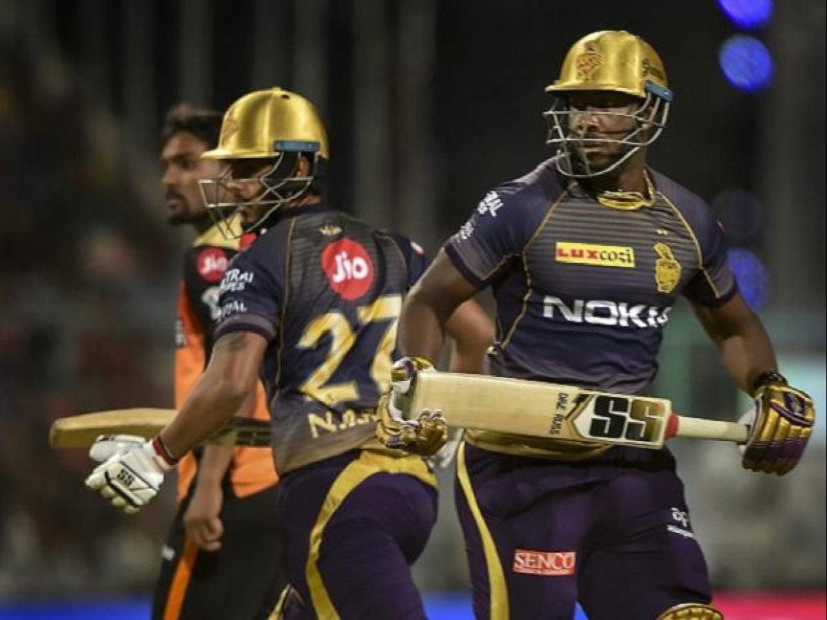 IPL 2019 CSK vs KKR Preview: Rampage looms, can Chennai stop