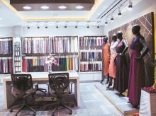 fashion, textile, clothes