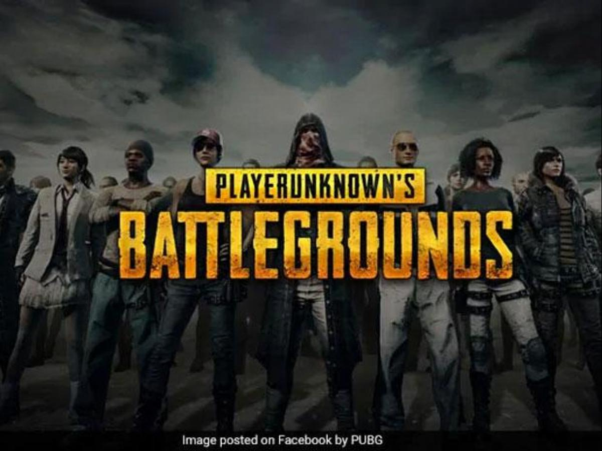 Pubg Ban This Epidemic Game Can Turn Kids Into Psychopaths Says India Business Standard News