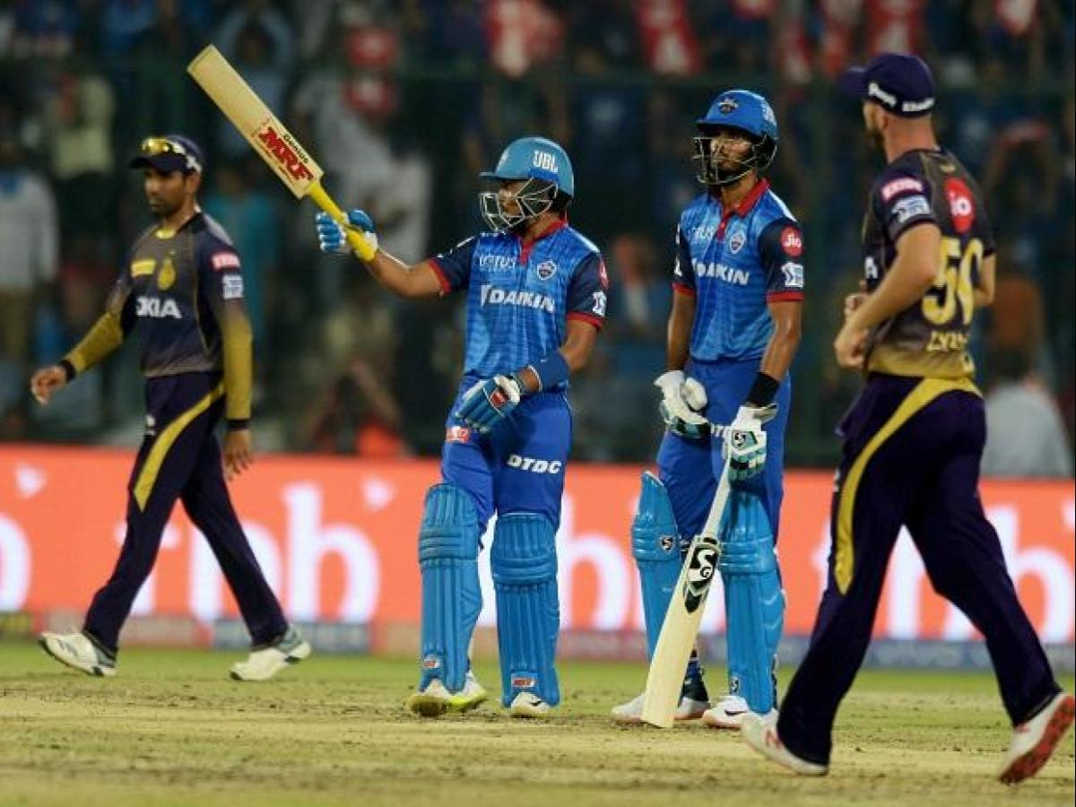 IPL 2019, KKR vs DC preview: Russell-Rabada battle on cards at Eden