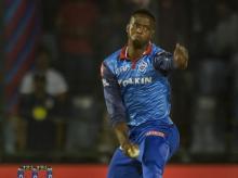 IPL 2019, Delhi Capitals, kasigo Rabada