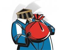 Banks Board Bureau pushes for governance reforms in public sector banks