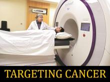 cancer, cancer treatment