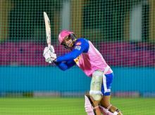 IPL 2019, Rajasthan Royals, RR, Jos Buttler