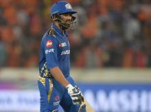 IPL 2019, Rohit Sharma, Mumbai Indians