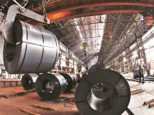 Tata Steel eyes companies in NCLT list for long products expansion