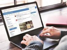 Lok Sabha polls phase III: Here's what set trends on social media platforms