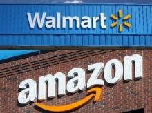Walmart, Amazon making 'global entrepreneurs' of small Indian businesses