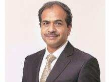 Rahul Singh, chief investment officer (equities) at Tata Mutual Fund