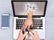 Consumer trust highest in India despite maximum number of e-frauds: Report
