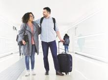 2 billion domestic and foreign trips taken by Indians in 2018: Report