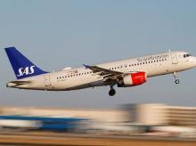 SAS, Airline SAS