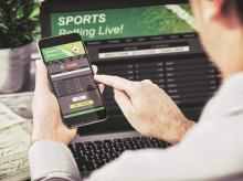 India's gaming industry heats up as investors court fantasy sports firms
