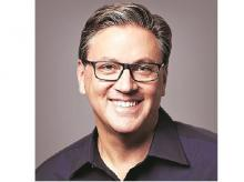 New e-commerce norms: Faced downtime but bounced back, says Amazon CFO