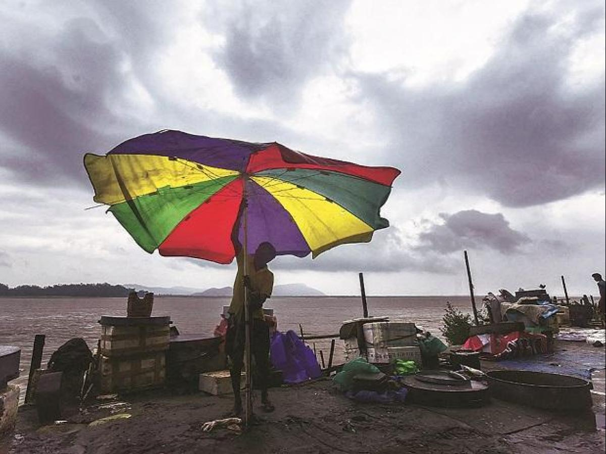 Fani cyclone: Odisha announces relief package for affected