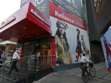 RIL's online marketplace to have biggest hyperlocal logistics network