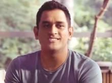 Brand Dhoni is valued at Rs 100 crore and has signed a spate of new brands, his campaign for Colgate is currently playing on TV
