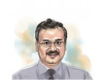 We have big expectations from Japan and China: Sun Pharma's Dilip Shanghvi