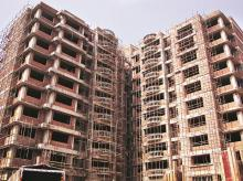 Jaypee's CoC will meet on May 9 to discuss NBCC's revised bid