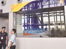 Take-off for Jet still uncertain despite Etihad submitting a formal bid
