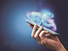 Explainer: Everything about 5G and why it remains a distant dream for India