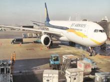 Bankrupt Jet Airways extends deadline for initial bids to August 10