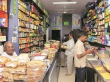 From 15,000 to 5 million: How RIL is planning to digitise kirana stores