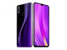 Realme takes on Xiaomi; offers 2 years' warranty on C2, discounts on 3 Pro