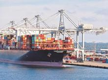 Bombay HC agrees to hear importers plea challenging IGST on ocean freight