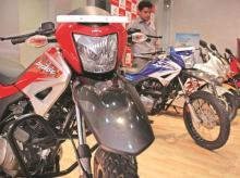 Hero revs up for an uphill climb amid tougher norms, rising input costs
