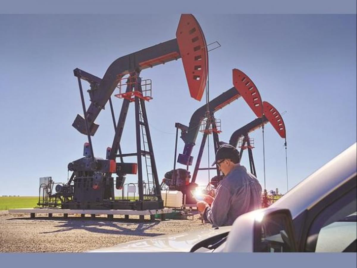 Budget 2019 wishlist: Here are the key challenges for oil