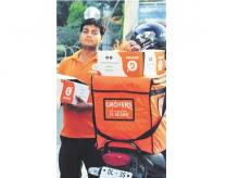 Grofers has moved one step closer to becoming a unicorn
