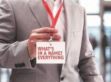 Choosing your company's name? MCA lists examples to avoid any duplication