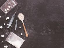 Drugs, Punjab, drug menace in punjab