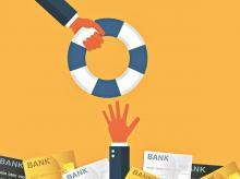 NBFC, Banks, RBI