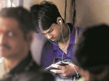 mobile net speed